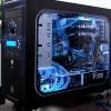custom-computer