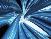 Fast Network Installation